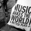 and-bag-black-love-music-photography-Favim.com-84152