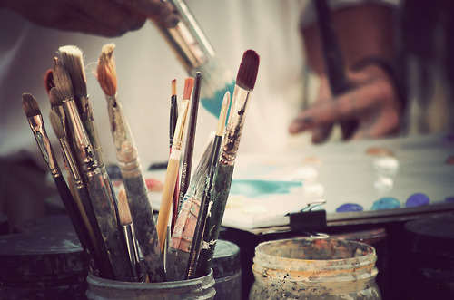 art-artistic-color-photography-pretty-Favim.com-133580