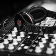 beats-headphones-music-photography-Favim.com-452641