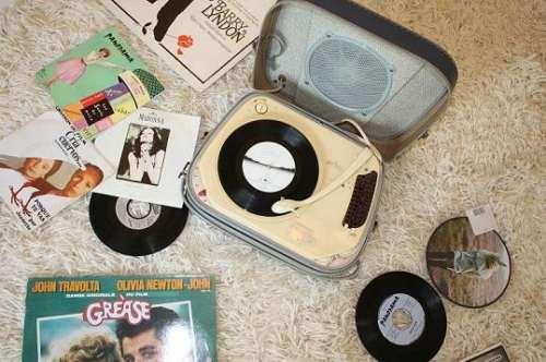cute-disc-music-photography-vintage-Favim.com-44830