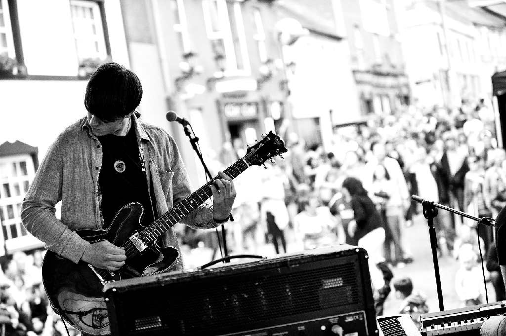 music_photography_by_digicol_photography_c_201160_website_image_uquf_wuxga