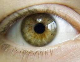 Eye Colour and Everything it tells about your Personality ...